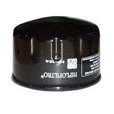 (338879) Filtro de Aceite Hiflofiltro BMW R 1200 GS 1200 Año 04-09
