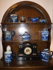 Kitchen Antique Style Welsh Dressers