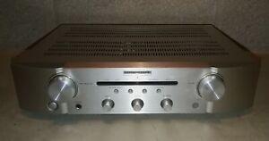 MARANTZ PM5005 AMPLIFICATORE STEREO PHONO HI-FI AMP PRE OUT PM 5005 6006