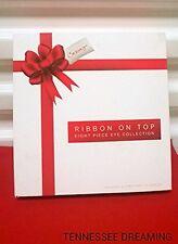 MAX MAKE-UP RIBBON ON TOP SET NEW IN BOX