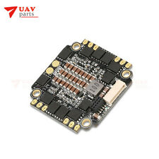 DYS 30amp DYS F30A 4-in-1 BLHeli_S ESC