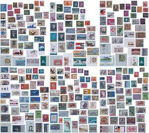 Briefmarken Alle Welt tolle Sammlung aus Nachlass   64r)
