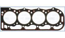 Genuine AJUSA OEM Replacement Cylinder Head Gasket Seal [10057800]