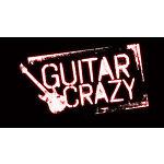 Guitar Crazy Sedgley