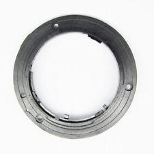 For Nikon 18-55 18-105 18-135mm 1:3.5-5.6 AF-S VR ED II Lens Bayonet Mount Ring