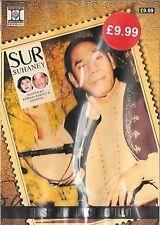 SUR suhaney - Hussain buksh gullo - Nuevo Música DVD