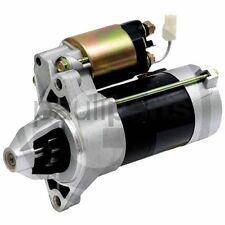 Kubota Starter, 9 Pinion, ON THE 3300,. TG 1860, ZD 21, F 2560, F 2880, F 3060