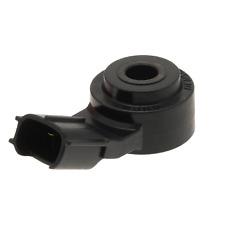 KNOCK SENSOR FOR TOYOTA IQ 1.3 2009- VE369051