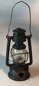 "Tiny Lantern Pencil Sharpener 1"""