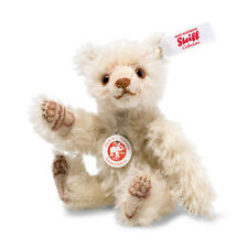 Dicky Mini Teddy Bear by Steiff - EAN 006449