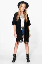 Boohoo Polyester Jumpers & Cardigans for Women