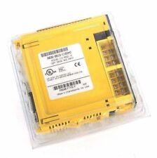 NEW FANUC A03B-0819-C103#D AID16 I/O MODEL A 16PT 24VDC NEG INPUT
