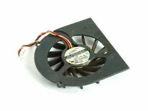 Adda 55mm 3-pin ATI Video Card Fan Cooler Fan DC12V 0.35A 4.2W AD4512HB-E03
