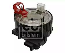 FEBI Airbag Wickelfeder Für VW SEAT SKODA AUDI Caddy III Eos Mk6 Xl 1K0959653C