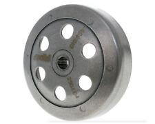 Sym Symphony 50 4T AC AY05W  Polini Speed Clutch Bell 107mm