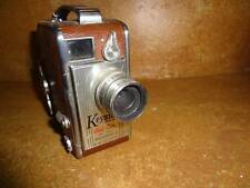 Keystone Bel Air K 41 Magazine 8 Camera