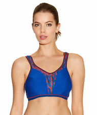 Freya Wire Free Women's & Bra Sets