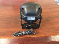 Kenwood KES-5 40W 4 Ohms External Speaker