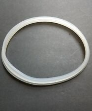 Bunn Seal, Cooling Drum to Hopper (1), 32079.0000 frozen machine parts - 018