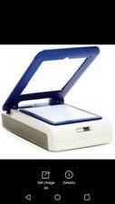 Yudu Screen Printing Equipment For Sale Ebay