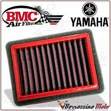 FILTRO DE AIRE DEPORTIVO LAVABLE BMC FM528/20-01 YAMAHA T-MAX TMAX 530 2012-2015