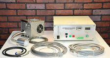 Ushio Excimer Photon Source Power Supply B0083   Tokyo Electron  New w/ extras