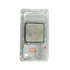 AMD Phenom II X6 1090T 3,2 GHz HDT90ZFBK6DGR Six Core Prozessor Socket AM3