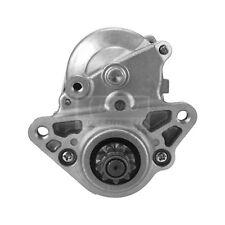 Starter Motor-Starter DENSO 280-0165 Reman