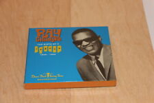 Ray Charles - The Birth Of A Legend 1949-1952 / 2 CD Set / 41 Tracks
