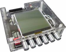 OBD-II ECU Simulator ( free gift: iOBD2 mini)