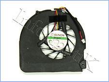 Acer Aspire 5236 5338 5536 5738D 5738P 5738Z Ventola CPU Fan MG55150V1-Q000-G99