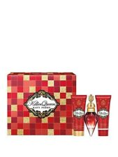 Katy Perry Killer Queen Gift Set 30ml EDT. FREE POSTAGE