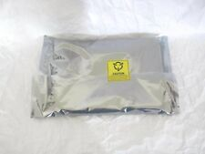 New Lots Of 100 3m Static Shielding Open End Bag 6x8