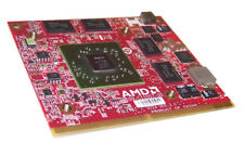 HP ATI Radeon HD 6450a 2Gb MXM Video Card 671563-001