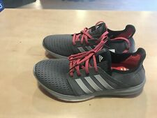 Adidas  Lighster Stab Woman Gr 42 2//3  D67767  UVP 99,99  €