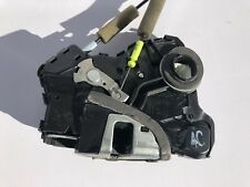 Lexus IS250 OEM Front Right Door Lock Actuator 2006-2009 69030-53100