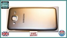 Samsung Galaxy J5 2015 J500F Back Door Rear Battery Cover Housing Case GOLD