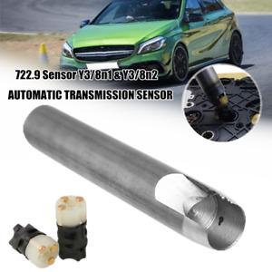 Automatic Transmission Sensor Control Module Sensor Kit Fit For Mercedes Benz 7G