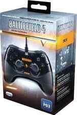 PDP Battlefield 4 Wired Controller  Playstation 3 New