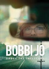 Bobbi Jo: Under the Influence [New DVD]