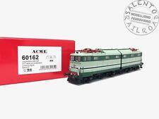 ACME 60162 locomotiva FS 646.062 con scalette larghe e modanature - ep. IV LIMIT