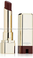 L'OREAL Colour Riche CARESSE STICK Lip Color/Stick LIGHT SHINE *YOU CHOOSE*