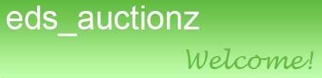 eds_auctionz