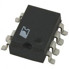 1 pc. LNK364GN  LNK364G  AC/DC-Wandler 6W 85-265 VAC  9W SMD8  Power Integration