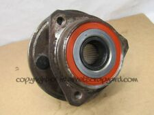 Jeep Grand Cherokee ZJ ZG 93-99 4.0 front wheel hub bearing .