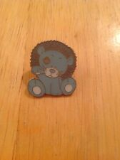 My Blue Nose Friends Pin Badge- Rocky No.9