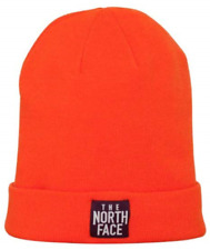 THE NORTH FACE Dock Worker Beanie,The North Face Hat, Winter Hat The North Face
