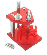 WATCH LINK PIN REMOVAL TOOL REMOVE WATCHMAKERS TOOLS