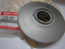 Suzuki Face Movable Drive AD50 AY50 AD AY 50 60 V50 AG50 CA1FA CA1FB 21240-09E01
