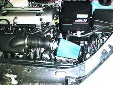 Admission directe Peugeot CC 2 2001-2003 138cv, JR Filters